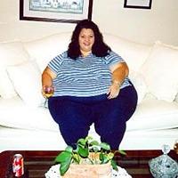 Можно похудеть как